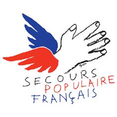 Logo SPF 2x2@300