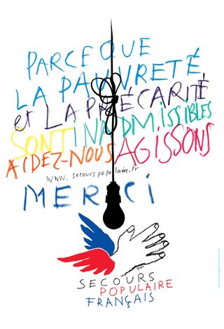 Affiche-PP-21x30