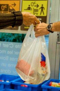 Spf_collecte_alimentaire_pierre_audhouin_merci_de
