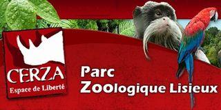 PARC-ZOO 2