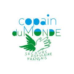 240_copain_du_monde_bleu-vert_4cm