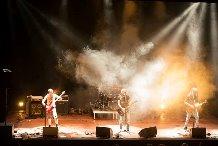Concert carpé diem