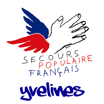 Logo SPF78 v1