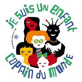 Visuel-CdM-je_suis_un_enfant-Badge