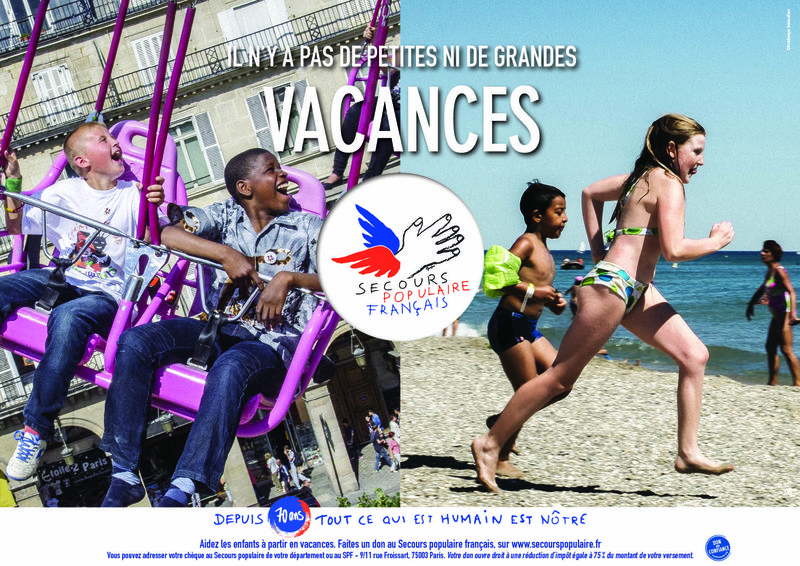 SPF_VACANCES_A4IT