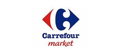 0rdm_carrefour-market_redim