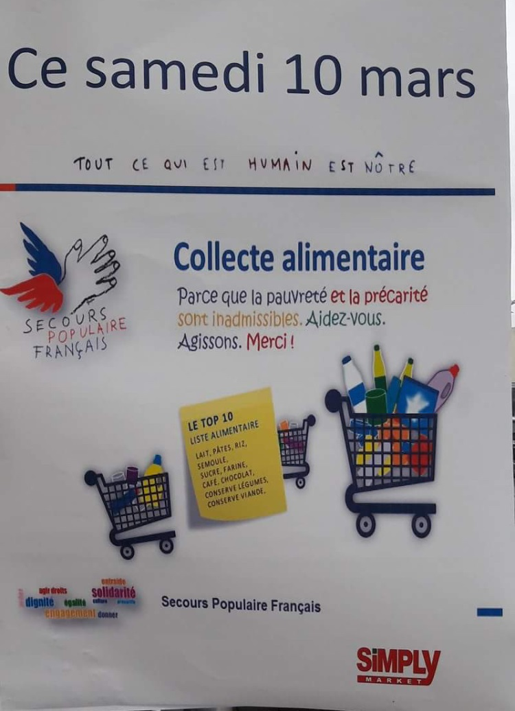 SPF-CollecteHouilles-2