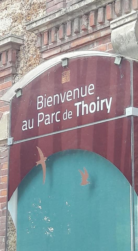 SortieThoiry-Houilles-1
